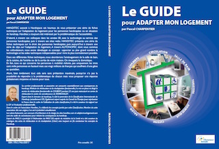 0509_couverture_guide.jpg