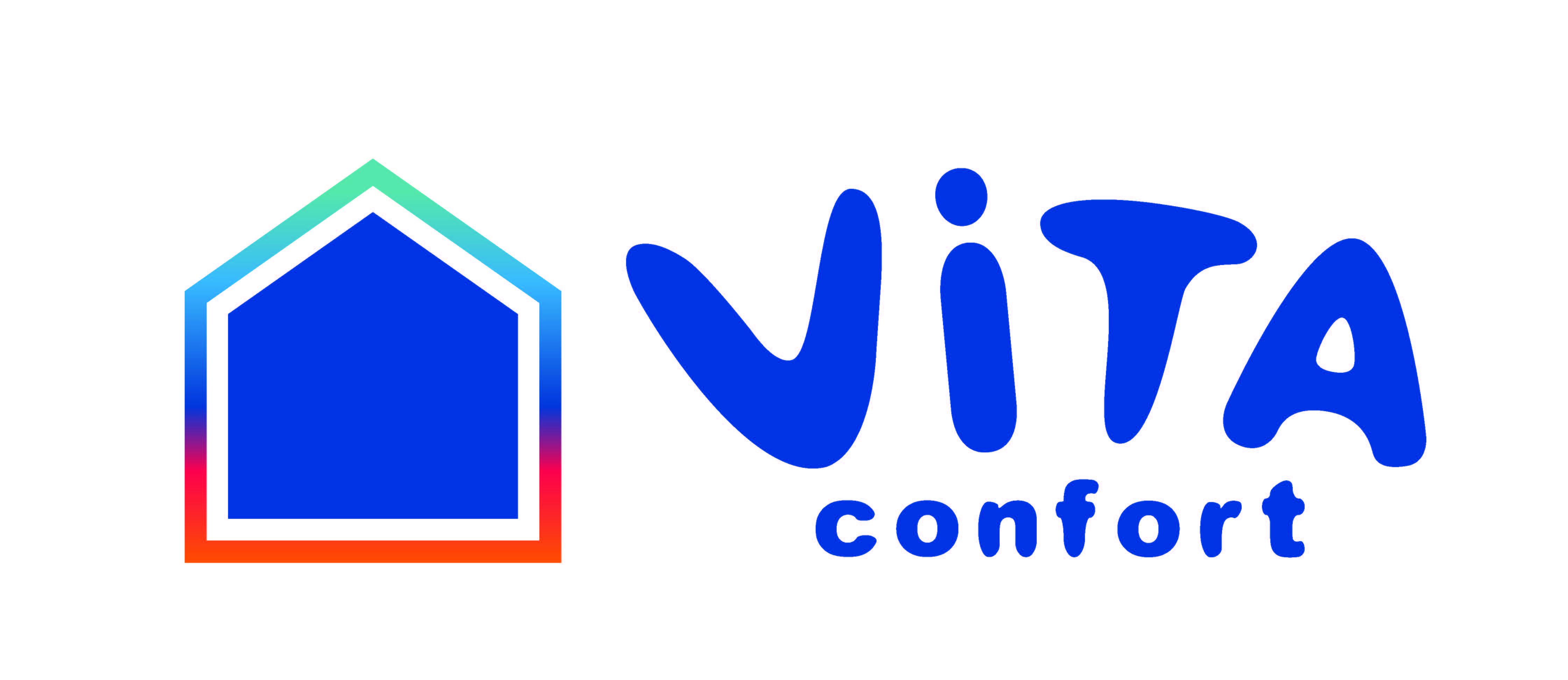 Vita Confort 25 Rue Lecourbe vitaconfort la salle de bain adaptée - le magazine du